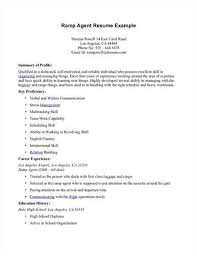 reasons for writing a resume top assignment writer services for