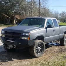 Weld It Yourself 2003-2007 LD Chevy 1500 Bumpers - MOVE Build Your Own 500hp Chevy Truck With Valvoline Carrevsdailycom Reinvention Project Trucks Hendrick Price Ng 2019 Chevrolet Silverado 2500hd 3500hd Heavy Duty Chevrolets Big Bet The Larger Lighter Pickup Definitive 196772 Ck Pickup Buyers Guide Trim Levels All Details You Need Kings Kustom Rosetown Maline Weld It Yourself 32007 Ld 1500 Bumpers Move To Mark A Century Of Building Trucks Names Its Most 2010 Information 2500hd 3500hd Designs Of