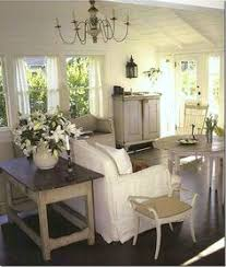 French Country Cottage Decorating Ideas The Latest