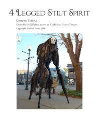 Spirit Halloween Baton Rouge by 100 Spirit Halloween Images Amazon Com Spirit Halloween