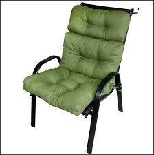 Walmart Canada Patio Chair Cushions by Replacement Patio Chair Cushions Canada Patios Home Decorating