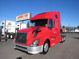 VOLVO TRUCKS FOR SALE IN CA 2018 New Honda Civic Coupe Lx Manual At North Serving Fresno Buses For Sale Jiffy Truck Rentals Alley Dock Test San Bernardino Dmv Commercial Three Men Hospitalized After A Shooting Highway Stoplight Abc30com Isuzu Npr Affinity Center Inventory Giant Chevrolet Cadillac In Visalia Ca Steves Of Chowchilla Your Vehicle Source Preowned Fire Pio Fsnofire Twitter