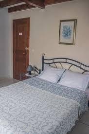 chambre dauphin chambre dauphin photo de chambres d hotes villa yoda jean