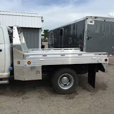 100 Protech Truck Boxes Hillsboro 2000 And 3000 Series Tool Box