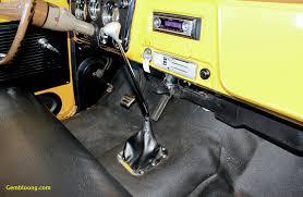 100 1986 Chevy Truck Parts 86 Mazda B2000 Fresh Melbourne Inventory Branif Auto