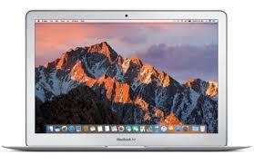 ordinateur de bureau apple achat informatique idée cadeau fnac
