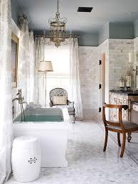 Modern Chandelier Over Bathtub by Chandelier Interesting Mini Chandelier For Bathroom Mini