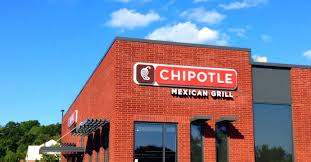 Chipotle Halloween Special Hours by Amazon Plans To Deliver Shake Shack And Chipotle Popsugar Food