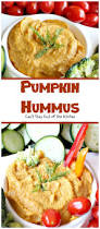 Pumpkin Hummus Recipe by Paprika Hummus Dip Can U0027t Stay Out Of The Kitchen