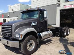 2013 Mack GRANITE GU713 For Sale In Saint Louis, MO By Dealer Smartbuy Car Sales Used Cars St Louis Mo Dealer 1948 Chevrolet 3100 5 Window 4x4 Stock 6996 Gateway Classic Showroom Contact Utility Truck Service Trucks For Sale In Missouri Waldoch Custom Sunset Ford 1987 S10 4x4 Show For Sale At Don Brown Serving Florissant Arnold 7721 1959 Thunderbird Old 1934 Coupe 7688 Tesla Wins Legal Battle Over Licenses To Sell Cars New 2018 Transit Connect