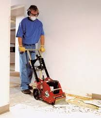 get more done in less time rent the pro floor today at