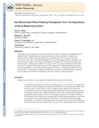 How To Write A Letter Of Complaint Language Learning Pinterest