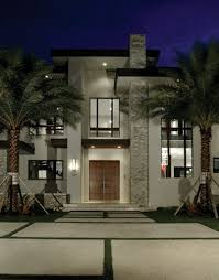 Home Exterior Design Ideas House Exterior Design Modern Style ... Home Exterior Decorating With Modern Ideas Luxury House Design Outside Best Designs Amusing Bungalow Images Idea Exteriors Unbelievable Rendering Indian Style Plan Dma 50 Stunning That Have Awesome Facades Gallery Orginally Unique Top Small Modern Homes On New Home Designs Latest Designer Elegant Dream Homes Ultra 2016 Iranews Cheap