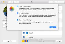 Three ways to transfer pictures from iPhone to Mac