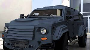Gurkha Armored Truck Cost, | Best Truck Resource 2015 Terradyne Gurkha For Sale In Nashville Tn Stock Fdd17735c Gurkha Mpv Sitting Outside Video Tactical Vehicles Now Available Direct To The Public Armored Expands Reach Us Police Jr Smith Is Now Driving An Armored Military Vehicle Sbnationcom Knight Xv Wikipedia New 2017 Civilian Edition Detailed Aj Burnetts 2016 Rpv For Sale Youtube Lapv Land Pinterest Vehicle And Wheels