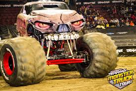 GIVEAWAY *** 4 Free Tickets To TRAXXAS Monster Truck Tour Montgomery ... Monster Truck Trucks Fair County State Thrill 94 Best Jam Images On Pinterest Energy Jam Roars Into Montgomery Again Grand Nationals 2018 To Hit Pocatello Saturday Utah Show Utahcountyfair Heldextracom Triple Threat Series In Washington Dc Jan 2728 14639030baronaspanovember12debramicelidrivingthe Presented By Bridgestone Arena 17 Monsterjams January 3rd 2015 All Star Tour Maverik Center