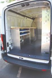 48 Best Commercial Van Shelving, Ladder Racks & Accessories ... Accessory Outfitters Home Of The Installation Specialists Phoenix Arizona Bus Trailer Truck Service And Parts Auto Jeep Accsories In Scottsdale Az Tires Plus Youtube Wheels And More Xtreme Built Ford Raptor At Sema 2014 Off Road 48 Best Commercial Van Shelving Ladder Racks Photo Gallery Extreme Photos Andr Perrard On Twitter This Is My Home For Next Week A