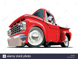Cartoon Pickup Stock Photo: 103555819 - Alamy Old American Blue Pickup Truck Vector Illustration Of Two Cartoon Vintage Pickup Truck Outline Drawings One Red And Blue Icon Cartoon Stock Juliarstudio 146053963 Cattle Car Farming Delivery Riding Car Royalty Free Image Cute Driving With A Christmas Tree Art Isolated On Trucks Download Clip On 3 3d Model 15 Obj Oth Max Fbx 3ds Free3d White Background