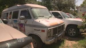 APD: Ice Cream Truck Used In Sex Assault Of Child - YouTube Ice Cream Truck Pages The Cold War Epic Magazine The Og Ice Cream Truckthats Where I Used To Get My Bomb Pops Mister Softee Nostalgia And Childhood 1995 Chevrolet P30 Step Van For Sale 584327 1950 Chevy Delicious Llc Bbc Autos Weird Tale Behind Jingles Plate Freezers Convert Step Vans For Curb Side Cversions Whitby Morrison Coops Scoops On Behance 50 Food Owners Speak Out What Wish Id Known Before
