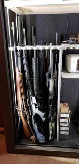 Rifle Rods Kit - Gun Rack System – Gun Storage Solutions Amazoncom Duha Under Seat Storage Fits 0217 Dodgeram 1500 Quad When A Gun Is Found And Used In Crime Should The Owner Be Liable Truck Storage Emailexpertsclub Centerlok Overhead Gun Rack For Trucks Youtube Seat Storageapplicable Nfa Rules Apply Trunk Box Wiring Diagrams All Posts Page 310 Of 566 The Fast Lane Truck Loft Bed Ideas Tacoma Hidden Ojalaco Peg Lock System Hicsumption 72018 F250 F350 Super Cab Underseat Unitgun