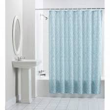 Kmart White Sheer Curtains by Curtains Ideas Curtains At Kmart Inspiring Pictures Of