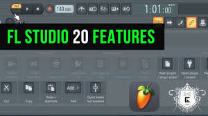 Samples, Vocals, Presets, MIDI And Loops For Music Producers ... Weekly Ad Coupon Dubstep Starttofinish Course Ticket Coupon Codes Captain Chords 20 Chord Progression Software Vst Plugin Stiickzz Sticky Sounds Vol 5 15 Off Coupon Code 27 Dirty Little Secrets About Fl Studio The Sauce 8 Vaporwave Tips You Should Know Visual Guide Soundontime One 4 Crossgrade Presonus Shop Tropical House Uab Human Rources Employee Perks