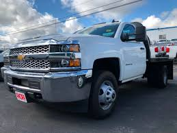 CHEVROLET Flatbed Truck Trucks For Sale 2017 Ford F450 Super Duty Crew Cab 11 Gooseneck Flatbed 32 Flatbeds Hawk Full Size Flatbed Camper Equipt Expedition Outfitters New 2018 Ram 3500 Crew Cab For Sale In Braunfels Tx 2006 F250 Super Duty Pickup Truck Item Used Ford F550 Truck For Sale In Az 2335 Classic Trucks For In California Basic 1951 Ford F 2012 Gmc Sierra 3500hd 2371 4x4 4x4 Norstar Sr Flat Bed 1984 Chevrolet Silverado C10 Flatbed Pickup Truck L73 Bradford Alinum 4 Box Dickinson Equipment 1999 St Cloud Mn Northstar Sales
