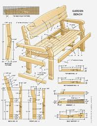 100 upright adirondack chair plans best 25 contemporary