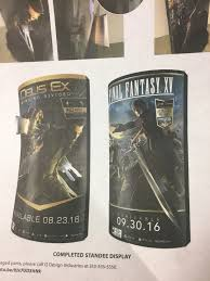 Ffx Coupon : Express Coupon Codes 50 Off 150 Black Friday 2018 Syncromsp Interlock Coupons Coach Purse Discount Subscribe Ffx Coupon Express Codes 50 Off 150 Hot Topic Up For Grabs 30 Total And Urcdkeys Catapults You Back To School With Huge Savings On Psa Uti Pan Coupons Crs Infotech Psa Elephant Bar September Up 20 Off Car Hire Europcar Discount Codes Deals Drybar 10 Blowouts Milled Macys Printable Gocs Promo Code Support