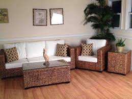 With Home Rustic Sunroom Furniture Design Berber Carpet For Traditional Lovely Shine Decorating Ideas