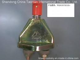China HOWO Truck Sinotruck Spare Parts Tmc Battery Switch ... Fleet Truck Parts Fleettruckparts Twitter American Simulator The Malificent Phantom Oakdale To 132 Peterbilt 379 Exhd Update New Parts Buy Online Bus Trailer Accsories Scteg China Howo Sinotruck Spare Tmc Battery Switch Isuzu Uk And Service Site In Gloucestershire Tmc Discuss Hiring Culvating Young Millennial Talent Ford Slater Opens Trp Store Commercial Motor Border Sales Enero 2016 Youtube Loyal Machinery Sdn Bhd Has Been Three Cades As A Thriving Company 1995 Cummins N14 Stock Sv172669 Engine Mic Tpi Trucking Logging Pinterest Rigs Biggest Truck