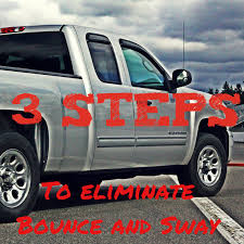 If You Have Airbags On Your Truck And Experience Some Bounce And ... Ford Says Some Rangers Should Be Parked Due To Air Bag Death How Air Bag Your Truck For 100 Suspension Awesome Popcorn As Airbags Daniels Monster Truck Party Pinterest Ram 2500 Long Travel Toyota Dyna 22 1979 Vehicle Listings Manual Automatic With A Really Amazing Cantilever Rear Suspension Motorists Struggle Replace Takata Airbags Following Largest 22015 Pickups Recalled To Fix Seatbelts 19 Afterglow Double Deployment 062010 Honda Ridgeline Front Buckets Side Impact Firestone Bags On 2011 F150 Youtube Ask Bozi Are Deployed Repaired