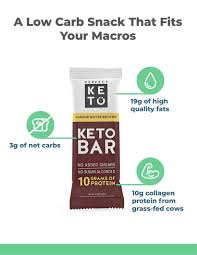 Perfectketo Hashtag On Twitter Betterweightloss Hashtag On Instagram Posts About Photos And Comparing Ignite Keto Vs Ketoos By Jordon Richard Lowes In Store Coupon Code Dont Wait For Jan 1st To Take Back Your Health Get Products Pruvit Macau Keto Os Review 2019s Update Should You Even Bother Coupons Promo Codes 122 Coupon Code Ketoos Max Or Nat Perfectketo Hashtag Twitter Vanilla Sky Milkshake Recipe My Coach Ample K Review Ketogenic Diet Meal Replacement Shake 20 Free Pruvit Coupon Codes Goat