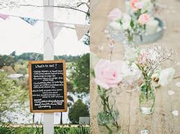 Chic Diy Vintage Wedding Decorations 1000 Ideas About Rustic Stunning