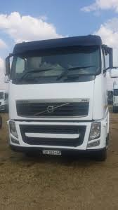 Volvo FH Truck On Sale And Affordable. | Junk Mail