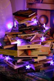 Make Dalek Christmas Tree by How To Make A Book Christmas Tree Blogmas Day Twelvety U2013 12