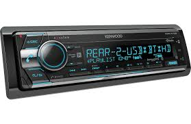 KENWOOD EXcelon CD Receiver With Bluetooth & HD Radio - KDC-X702 ... Flipout Stereo Head Unit Dodge Diesel Truck Resource Forums Android Gps Bluetooth Car Player Navigation Dvd Radio For The New 2019 Ram 1500 Has A Massive 12inch Touchscreen Display Alpine X009gm Indash Restyle System Receiver Custom Replacement Oem Buy Auto Parts What Is Best Subwoofer Size And Type My Music Taste Blog Vehicle Audio Wikipedia Find Stereos And Speakers For Your Classic Ride Reyn Speed Shop Installation Design Services World Wide Audio Installer Fitting Stereos Tv Reverse Sensors Julies Gadget Diary Nexus 7 Powered Car Mods Gadgeteer
