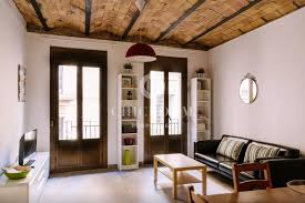 furnished 2 bedroom apartment for rent in gracia