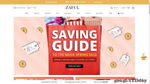 Top 10 Punto Medio Noticias | Zaful Promo Code Youtube 2019 Zaful Summer Try On Haul Review Discount Code 2018 25 Off Tyme Coupon Codes Top August 2019 Deals Rebecca Minkoff 15 Off Dealhack Promo Coupons Clearance Discounts Here Posts Facebook Enjoy The Great Deal By Zaful Coupon Code Free Shipping And Up To Zafulcom Opcouponcom Air Arabia Upto 60 Chinese New Year Sale Online Zaful Hashtag On Twitter Style Discuss Blog