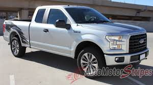 2015-2019 Ford F-150 Torn Truck Bed Mudslinger Side Vinyl Graphic ... Moving Truck Graphic Free Download Best On Cstruction Icon Flat Design Stock Vector Art More Icon Delivery And Shipping Graphic Image Torn Ford F150 Decals Side Bed 4x4 Mudslinger Ripped Style By Element Of Logistics Premium Car Detailing Owensboro Tri State Auto Restylers Line Concept Crash 092017 Dodge Ram 1500 Ram Rocker Strobe 3m Carbon Fiber Tears Vinyl Xtreme Digital Graphix 092018 Hustle Hood Spears Spikes Pin Stripe Speeding Getty Images Cartoon Man Delivery Truck Royalty