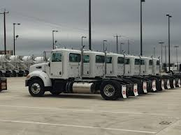 Federal Excise Tax On Trucks 2009 Kenworth T800 Aerocab Slpr Stock 1867 No Usa Excise Tax Appendix D Annotated Bibliography Identifying And Quantifying 2018 Kenworth Seatac Wa Vehicle Details Northwest Motor Excise Tax Ma Impremedianet 2017 Progress Tank 1250gallon 350900 Portable Restroom Truck Expresstrucktax Blog What Are The Major Federal Excise Taxes How Much Money Do Imperial Industries 4000gallon Vacuum T680 Bill Seeks To Spike Fet Levy American Trucker Getting It Right Requirements For Propane Heating