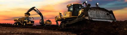 Construction Equipment Sales & Rentals In North America | Doggett