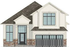 Images Canadian Home Plans And Designs by Model Home Ideas On 518x400 Model Home Designs Model Home