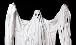 Halloween Trivia Questions And Answers 2015 by Halloween Quiz Test Your Knowledge Of Scary Pop Culture Life