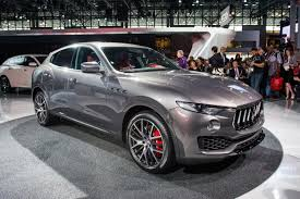 First Impressions: Maserati Levante Maserati Levante Truck 2017 Youtube White Maserati Truck 28 Images 2010 Bianco Elrado Electric Alfieri Will Do 060 In Under 2 Seconds Cockpit Motor Trend Wonderful Granturismo Mc Stradale Why Pin By Celia Josiane On Cars And Bikes Pinterest Cars Ceola Johnson C A R S Preview My Otographs My Camera Passion Maseratis First Suv Tow Of The Day 2015 Quattroporte Had 80 Miles It