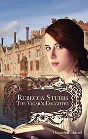 Rebecca Stubbs Free Religion EBook