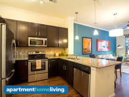 furnished columbia apartments for rent columbia sc