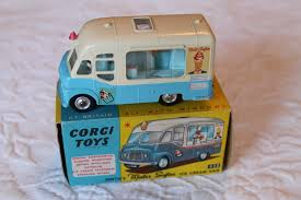 Corgi 428 Karrier Mister Softee Ice Cream Van. Issued 1963-66. Today Macclesfield 730 Till 930 Mister Softee Uk Ice Corgi 428 Smiths Cream Van Issued 196366 Preowned Whitby Morrison Suing Rival Ice Cream Truck In Queens For Stealing Used Truck For Sale Behind The Scenes At Mr Softees Garage The Drive Inside Scoop Stock Photos Images Alamy Whippy Vans Classic Of Southern California Camarillo Ca Food Trucks