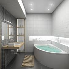 Marvellous Black Marble Bathroom Decor Bathrooms Cool Tiles Seashell