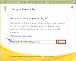 office 2015 full version with product key